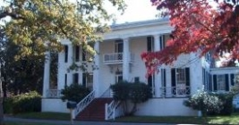 Appleby Branch Library