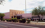 Ironwood Branch Library