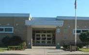 West Aurora Branch Library