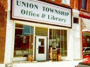 Union Township Library