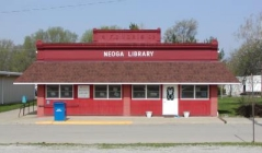 Neoga District Library