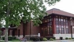 Vespasian Warner Public Library District