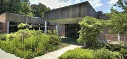 Marianna Black  Library