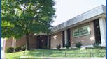 Tiffin-Seneca Public Library