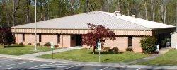 North Davidson Library