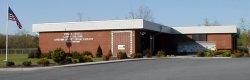 West Davidson Public Library