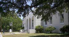 Allendale - Hampton - Jasper Regional Library