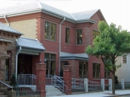 Rogers Free Library