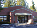 Summit Pierce County Library