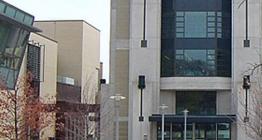 McMaster University Library