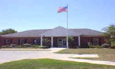 Marine City Public Library