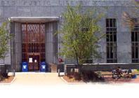 Concord Public Library