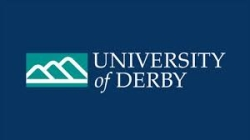 University of Derby Library Services
