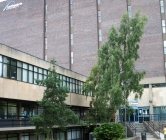 Northumbria University Library