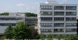 University of Warwick Library