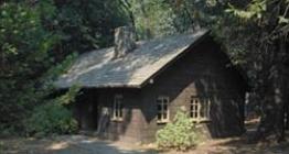 Yosemite Branch Library