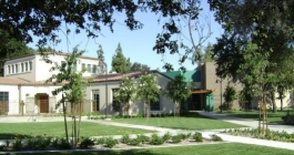 Tulare County Public Library