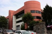 Baltimore County Public Library