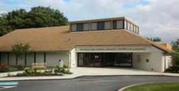 William Jeanes Memorial Library