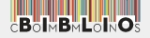 View libraries in lib-web-cats using BiblioCommons