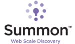 View libraries in lib-web-cats using Summon