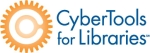 Connect to the CyberTools for Libraries website
