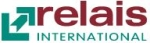 Connect to the Relais International website