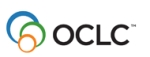 Connect to the OCLC website