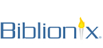View detailed information about Biblionix
