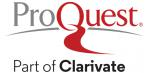 Connect to the ProQuest Web site
