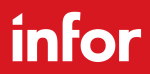 Connect to the Infor website