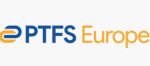 Connect to the PTFS Europe website