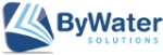 Connect to the ByWater Solutions website