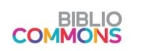 view news announcements from BiblioCommons