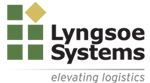 view news announcements from Lyngsoe Systems