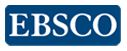 view news announcements from EBSCO Information Services