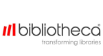 View detailed information about Bibliotheca