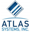 Connect to the Atlas Systems, Inc. website