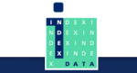 Index Data