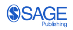 Connect to the SAGE website