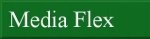 view news announcements from Media Flex, Inc.