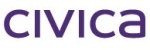Connect to the Civica Web site