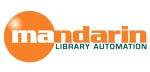 Connect to the Mandarin Library Automation Web site