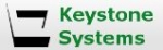 Connect to the Keystone Systems, Inc. website