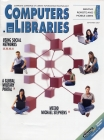 Image for Librarians face online social networks