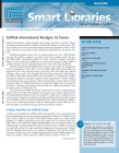 Image for Softlink International Realigns its Forces