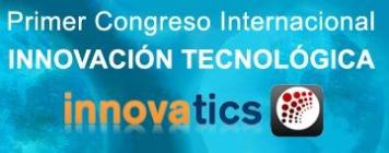 Image for Actuales y futuras tendencias en Tecnologías para Unidades de Información: Una perspectiva internacional