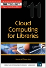 Image for Cloud Computing for Libraries