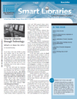 Image for Smarter Libraries through Technology: What's in store for 2012