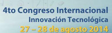 Image for Descubrimiento, entrega de información y gestión:  Tendencias Actuales de las Nuevas Tecnologías de las Bibliotecas